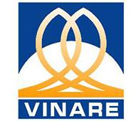 Tổng công ty Cổ phần Tái bảo hiểm quốc gia Việt Nam