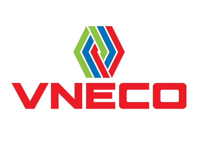 logo-VNECO