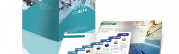 Báo cáo thường niên 2016 và triển vọng 2017