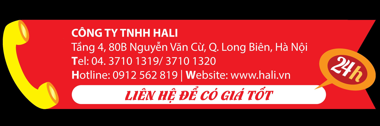 hotline---lien-he-de-duoc-gia-tot