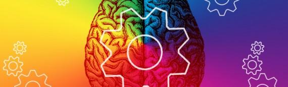Ứng dụng của tâm lý học màu sắc vào thiết kế in ấn