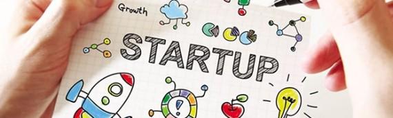 Các lỗi thường gặp của startup khi xây dựng thương hiệu