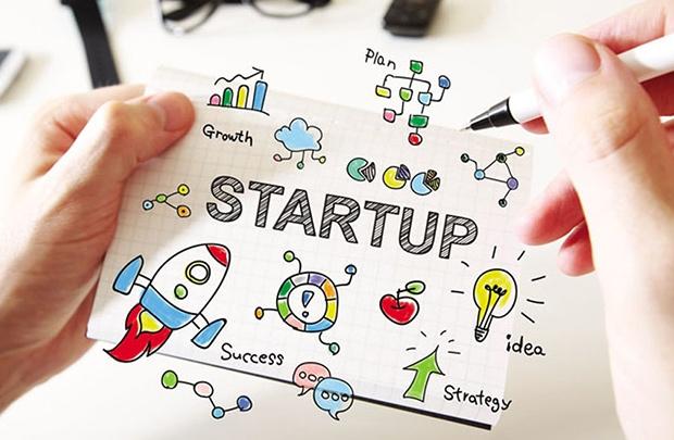sai-lam-cua-startup-khi-xay-dung-thuong-hieu