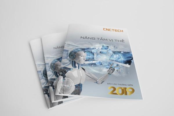 PC-BCTN-CNCTech-01-e1605731406678