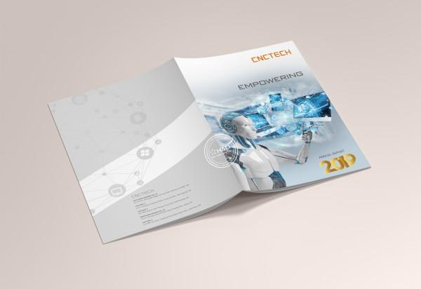 PC-BCTN-CNCTech-05-e1605731471894